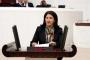 AYM, HDP'li Vekil Gülser Yıldırım'ın başvurusunu reddetti