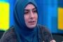 Yeni Şafak Yazarı Cemile Bayraktar'a 'iftira' davası
