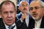 Rusya, Türkiye ve İran Suriye gündemiyle buluşacak