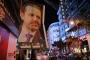 'Hariri Paris'e gelecek, ancak bu bir siyasi sürgün değil'
