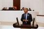 Mahmut Toğrul, iş cinayetleri için Meclis araştırması istedi
