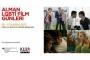 Ankara Valiliği, Alman LGBTİ Film Günleri'ni yasakladı!