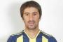 Eski futbolcu Zafer Biryol serbest bırakıldı