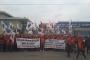 Posco Assan işçileri: Sendika hakkımız için direneceğiz