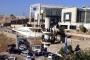Mardin'de 200 kişinin alınacağı iş için uzun kuyruk