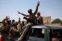 Irak ordusu, IŞİD işgali altındaki son kasabayı da kurtardı