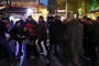 Yüksel Caddesi'ndeki eyleme saldırı: 5 gözaltı
