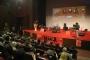 İşçi Filmleri Festivali'nin Adana ayağı başladı