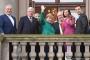 Almanya'da koalisyon görüşmelerinde umut Pazar'a kaldı