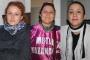 İhraç edilen kadınlar: 25 Kasım'da tek ses olalım