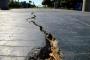 Dünya yavaşladı: 2018'de büyük depremlerin sayısı artabilir