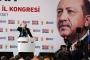 Erdoğan: Bazı yanlışları ancak alçaklar yapar