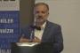 Ayhan Bilgen: Çözüm için asıl rol üçüncü tarafa düşüyor