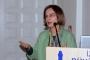 'Kadınların işsizliği hükümetin politikalarıyla ilişkili'
