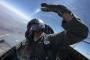 ABD'de gökyüzüne penis çizen savaş pilotlarına soruşturma
