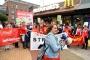 Britanya'da McDonald's grevleri yaygınlaşacak