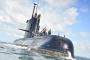Arjantin'de kayıp denizaltıdan gelen sinyaller tespit edildi