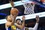 NBA'de gecenin sonuçları: Warriors ve Celtics kazandı