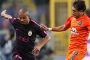 Galatasaray'ın Süper Lig tarihindeki en ağır yenilgileri