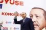 Erdoğan'dan 'Atatürk' vurgulu göndermeler sürüyor