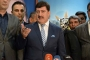 AKP Diyarbakır İl Başkanı Akar: Aday olmayacağım