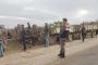 Devrilen traktörün altında kalan tarım işçisi öldü