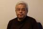 Ercan Kanar: Anayasa Mahkemesinin işlevi kalmadı