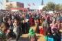 Fas'ta halka gıda dağıtımı sırasında izdiham: 15 ölü