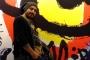 Sanatçı Gökhan Uğur'dan bir roman bir sergi
