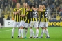 Süper Lig'de günün maçları: Fenerbahçe, Sivas'ı 4-1 yendi