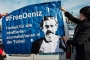 Deniz Yücel'in avukatı: AİHM'den güçlü bir karar bekliyoruz