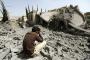 ABD'li yazardan Yemen'de süren savaşa dair: Yemen de neresi?