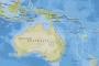 Pasifik ülkesi Yeni Kaledonya'da 7.0 büyüklüğünde deprem