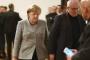 Almanya Başbakanı Angela Merkel erken seçim çağrısı yaptı