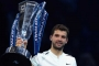 ATP Dünya Turu Finalleri'nde şampiyon Dimitrov oldu