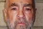 ABD'li ırkçı seri katil Charles Manson öldü