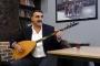 Erdal Erzincan: TRT yasağı çekti, ben yasak koydum