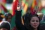 Soçi öncesi Rusya ve Türkiye arasında PYD tartışması