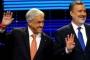 Şili'de başkanlık seçimi ikinci tura kaldı