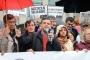 Yarkadaş: Gazetecilere saldıranlar iktidardan cesaret alıyor