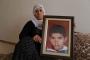13 kurşunla öldürülen Kaymaz'ın failleri 13 yıldır dışarıda