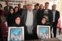 Antep'te öldürülen 3 kardeşin faili hâlâ 1 yıldır bulunmadı