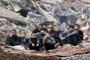 Sur'dan tahliye edilen çocuklara verilen ceza bozuldu
