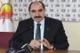 AKP Van İl Başkanı da istifa etti