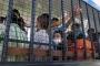 Uygur mahkumlar Tayland'da gözaltı merkezinden tünelle kaçtı