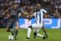 Beşiktaş, tarihini değiştirmek için Porto karşısında