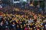 Maden işçisi: Politika yapmazsak canı yanan biz olacağız