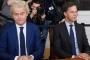 Hollanda'da ırkçı Wilders'ten Başbakana 'ayrımcılık' davası