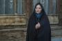 İran Kültür Bakanı Nurgül Yeşilçay'ı filmde istemedi