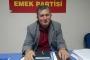 EMEP Ordu İl Örgütü: Demokrasi kazanacak